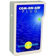 Dosch & Amand Schnurlos-TAE COM-ON-AIR Plug
