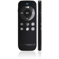 Dr. Bott Shutter Remote, Bluetooth Fernbedienung für Selfies mit iPhone, iPad & Mac