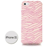 DS.Styles Fuime for iPhone 5/ 5s pink