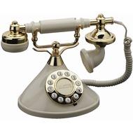 DSC-Zettler ZET-Phone 70 Classic