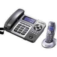 DSC-Zettler ZET-Phone 400