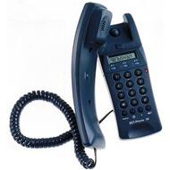 DSC-Zettler ZET-Phone 50 anthrazit
