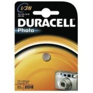 Duracell 1/ 3 N Photo,