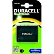 Duracell Akku Samsung Galaxy S3 mini, 1500mAh