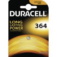 Duracell D364 Watch,