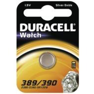 Duracell D389 /  D390 Watch,