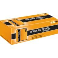 Duracell MN1203 Industrial Standard 10-er 4,5 Volt 10 St,