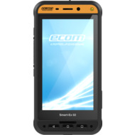 ecom Smart-Ex 02 DZ2 ohne Kamera