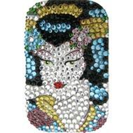 Ed Hardy Geisha, Decals