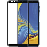 Eiger 3D SP Glass, Samsung Galaxy A7 (2018), clear/ black