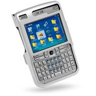 Eixo Alucase für Nokia E61