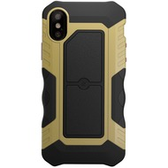 Element Case Recon for iPhone X coyote