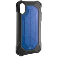 Element Case REV for iPhone X blau