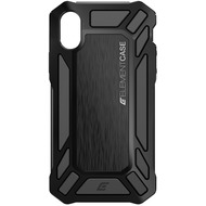 Element Case Roll Cage for iPhone X schwarz
