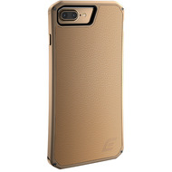 Element Case Solace LX for iPhone 7/ 8 Plus gold