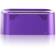 ELEMENTCASE Vapor Dock für iPhone 5 ELEMENTCASE, royal purple