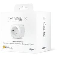 Elgato eve energy EU mit Apple Homekit Unterstützung