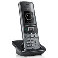 "Elmeg D131, DECT Mobilteil mit 1,8"" Display, 5530000198"