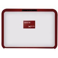 Elmeg hybird 120j MGW IP Access Media Gateway fuer ALL-IP