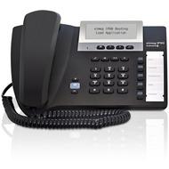 Elmeg IP60 VoIP-SIP Telefon