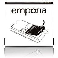 Emporia Akku AK-V32 für CLICK