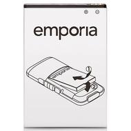 Emporia Akku für emporia ELEGANCE V35/ V37/ V36