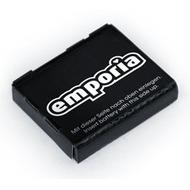 Emporia Akku für TALKplus
