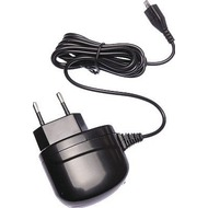 Emporia Ladekabel Micro-USB