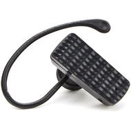 Enjoy Mono-Headset schwarz