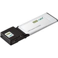 E-Plus / BASE UMTS Express Card E800