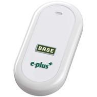 E-Plus / BASE UMTS USB mini Modem Vista