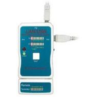 Equip LAN Tester für Netzwerk-/ Modular-/ USB