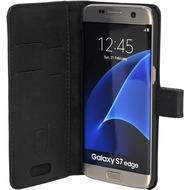 Scutes Booklet antiksw Samsung Galaxy S7 edge