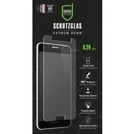 Scutes Schutzglas 0,20, Samsung Galaxy A5 2017