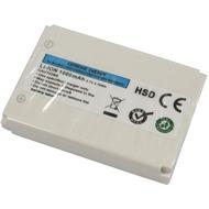Extreme Energy Li-Ion 1000mAh für Nokia 3410/ 3310 uvm.