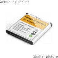 Extreme Energy Li-Poly 1650mAh für Nokia 3310/ 3330/ 6800