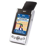 Falk Navigation Acer n35 Deutschland 256MB