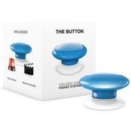 Fibaro The Button - Z-Wave - blau