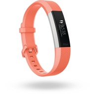 FitBit ALTA HR, coral S