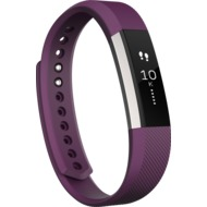 FitBit ALTA, pflaume, Large