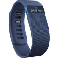 FitBit CHARGE Small, blau