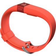 FitBit CHARGE HR Large, orange