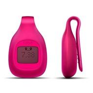 FitBit Zip, rosa
