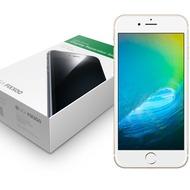 Fixxoo iPhone 6 - Display Komplettset - weiß