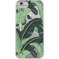 Flavr iPlate Banana Leaves for iPhone 6/ 6s/ 7 mehrfarbig