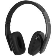 Fontastic Bluetooth Kopfhörer X540Ri schwarz mit integrierter Freisprecheinrichtung