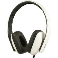 Fontastic Bluetooth Kopfhörer X540Ri weiß mit integrierter Freisprecheinrichtung