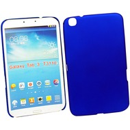 Fontastic Hardcover Pure blau für Samsung Galaxy Tab3 T31107/ T310