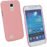 Fontastic Hardcover Pure pink für Samsung Galaxy S4 Mini
