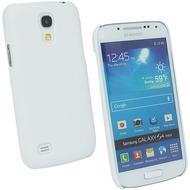 Fontastic Hardcover Pure weiß für Samsung Galaxy S4 Mini